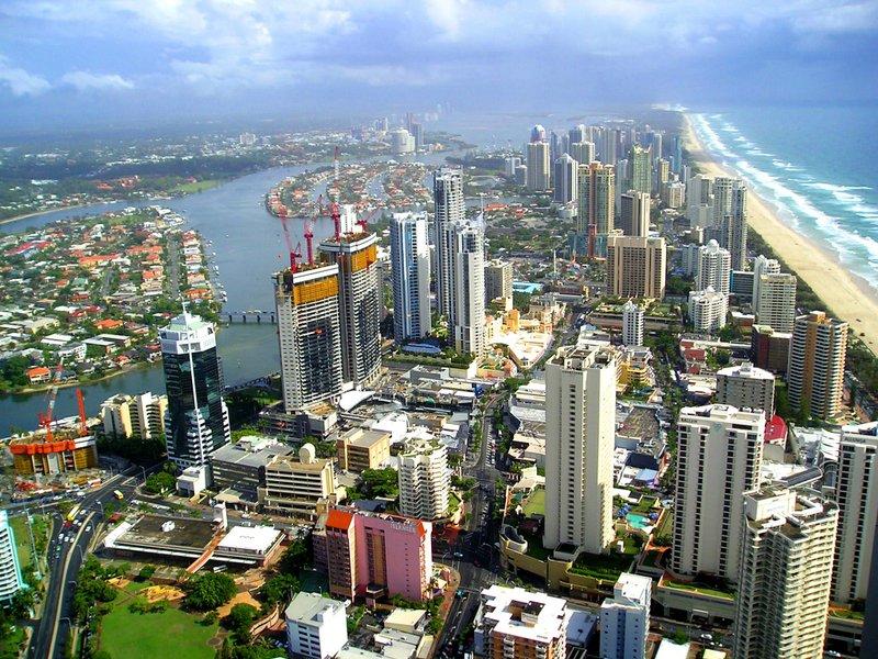 Gold Coast Room Rates