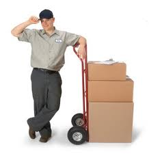 Cheap Furniture Removals Interstate