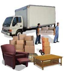 Captivating Furniture Removal From Sydney
