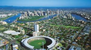 Backloading Removals Brisbane Gold Coast to Sydney